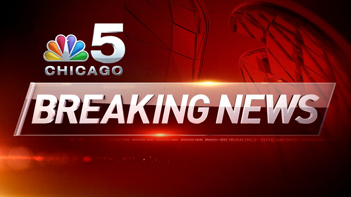 Hostage situation reported at Cook County Jail