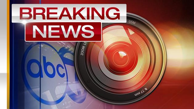Sheriff Dept. officials say there is a hostage situation at Cook County Jail...