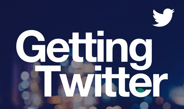 Why Getting Twitter Matters in Higher Education by @EricStoller @insidehighered article: https://t.co/3s4f0vAjqn https://t.co/Por2t70QsU