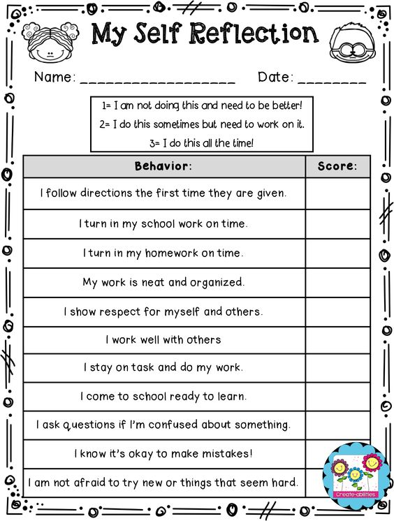social media policy template for schools - social work toolkit on twitter self reflection sheets