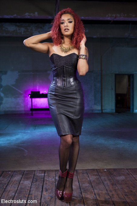 Making #pov #femdom clips tonight. Email booking@daisyducati.com for #customs. #c4s #findom #fetish #porn