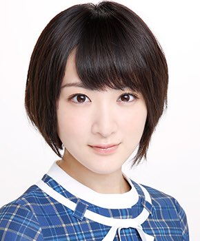 「生駒里奈 15thシングル」の画像検索結果