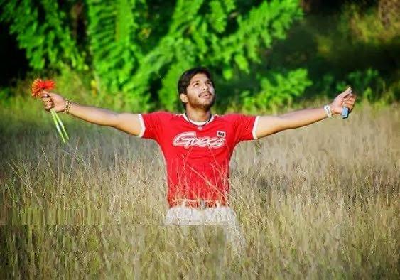 Latest top 20 punjabi songs 2019 download
