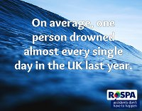 New #drowning figures out today reveal 321 people accidentally drowned in the UK in 2015 https://t.co/LdcHEwNvZT https://t.co/ZFYHdOBnGO