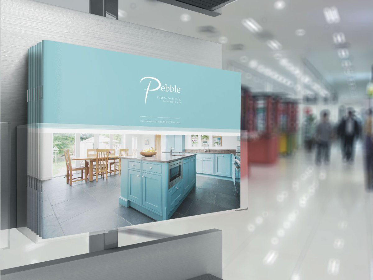 Pebble Kitchens (@PebbleKitchens) | Twitter