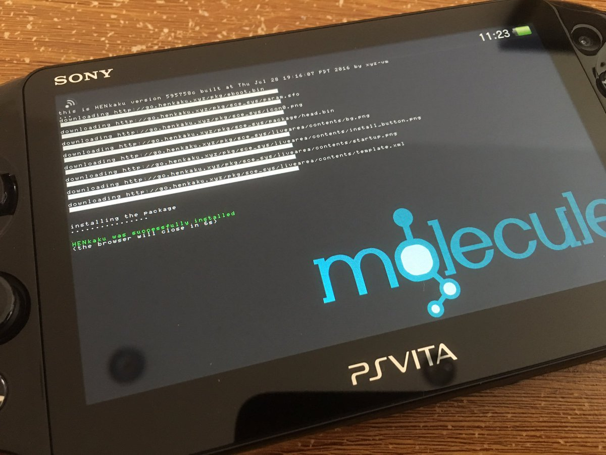 acidmods virtual psp modder
