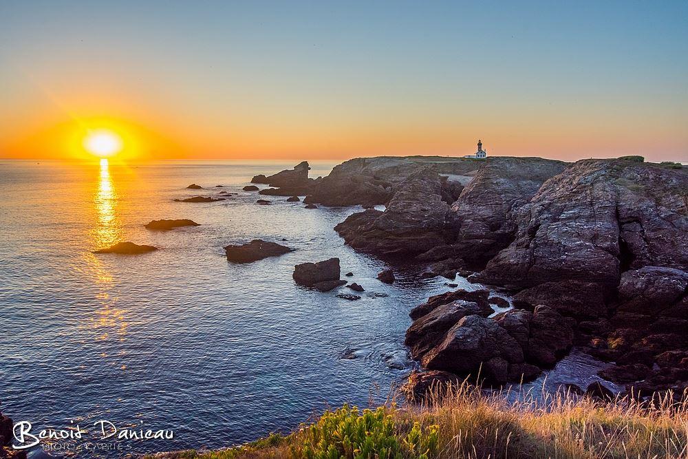 Charmehotels1 twitter - Photos de coucher de soleil sur la mer ...