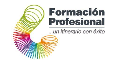 PREINSCRIPCIÓN EN FORMACIÓN PROFESIONAL 2020-2021