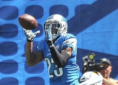 Report: Lions' Slay agrees to 4-year, $50.2M extension @Justin_Rogers