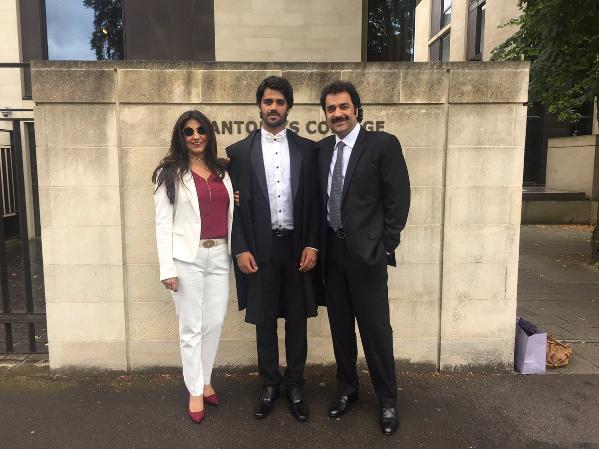 kuldeep bishnoi on congratulations bhavya on getting kuldeep bishnoi on congratulations bhavya on getting masters degree distinction from oxforduniversity proud of you