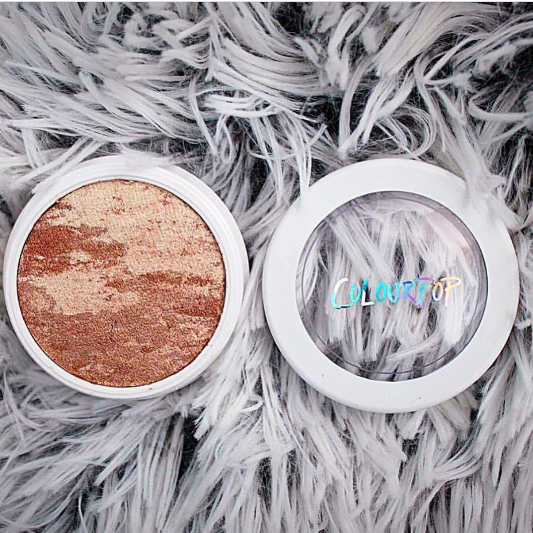 11 ColourPop Makeup Products Everyone Should Own — and Can Afford!