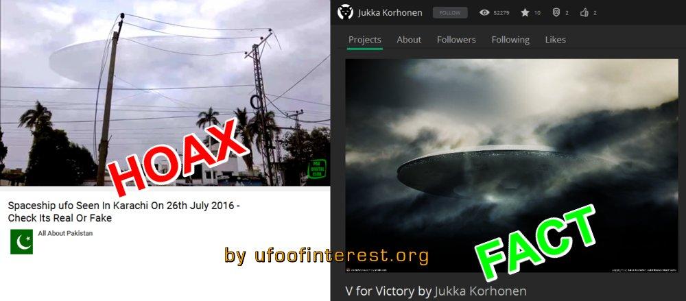 ufoofinterest org on Twitter: