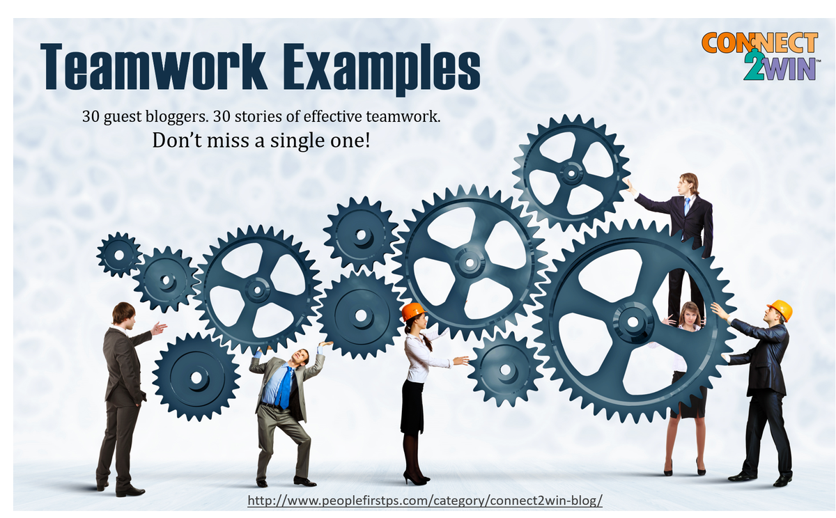 effective team working examples error stress and teamwork in ...