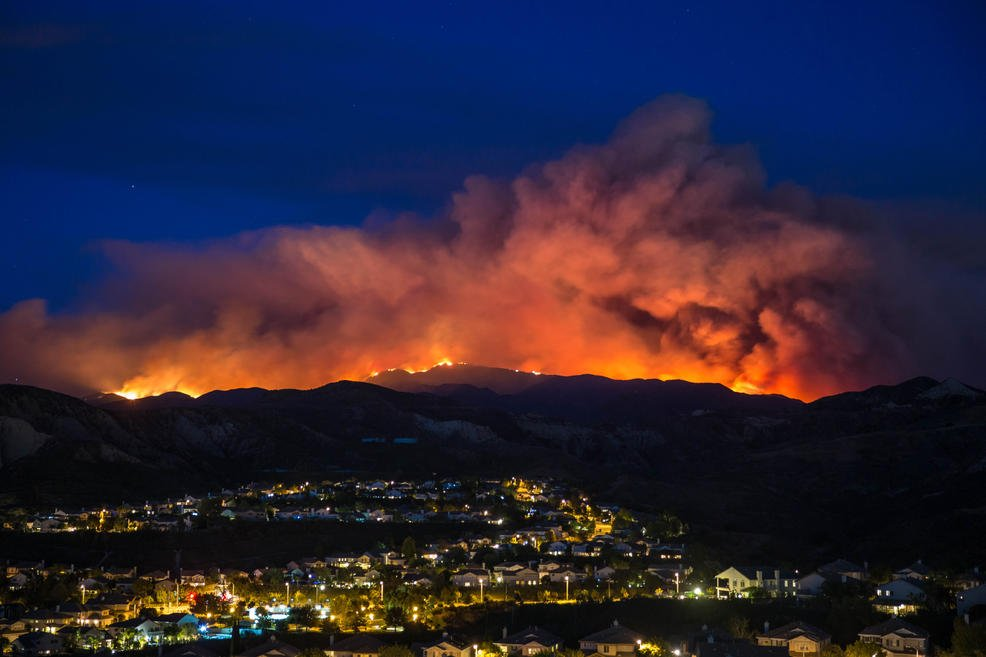 SandFire now 85 percent contained