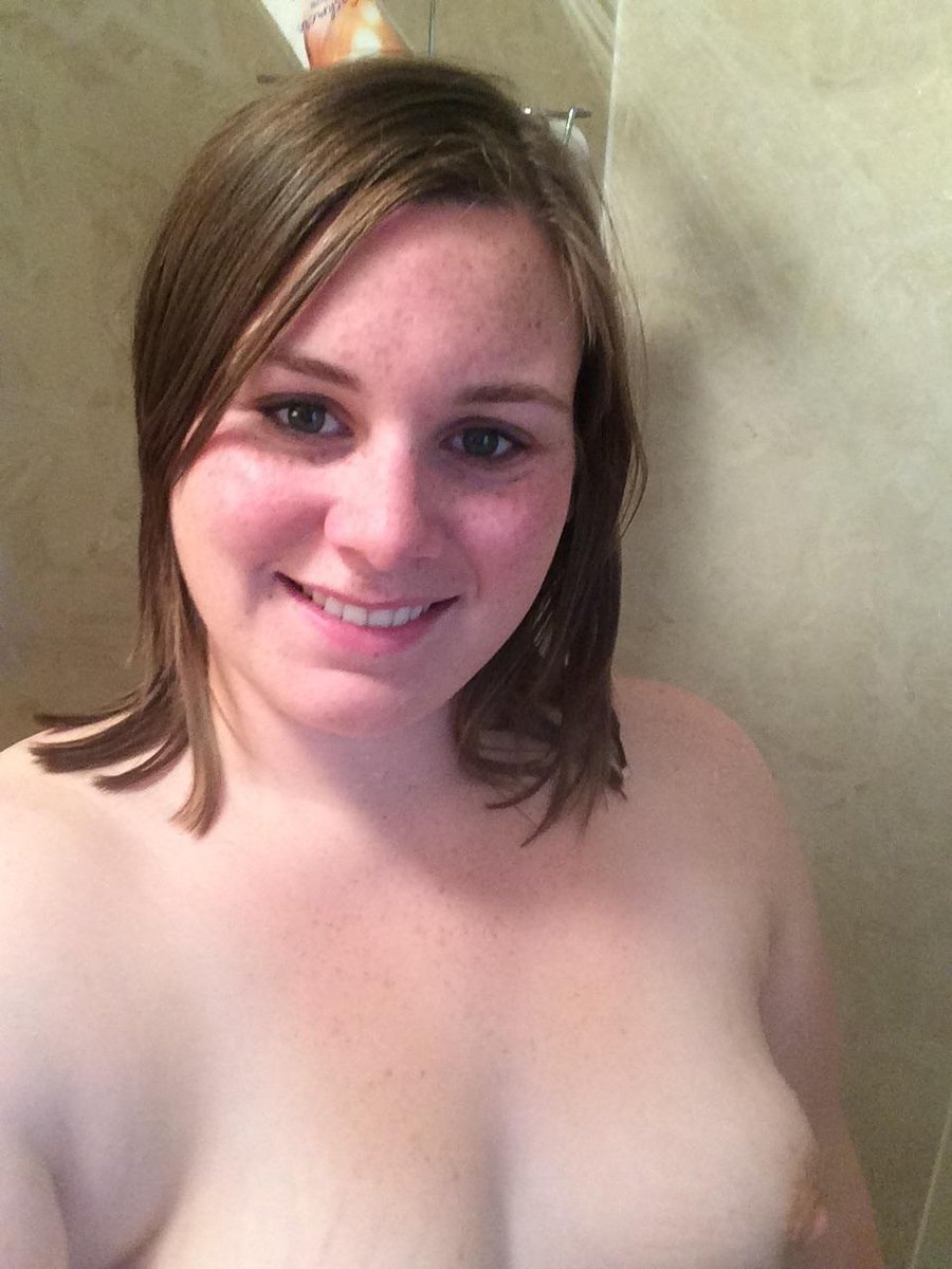Nude Selfie 7490