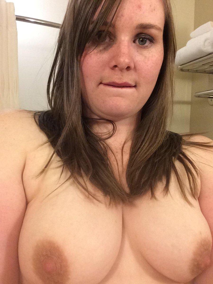 Nude Selfie 7493