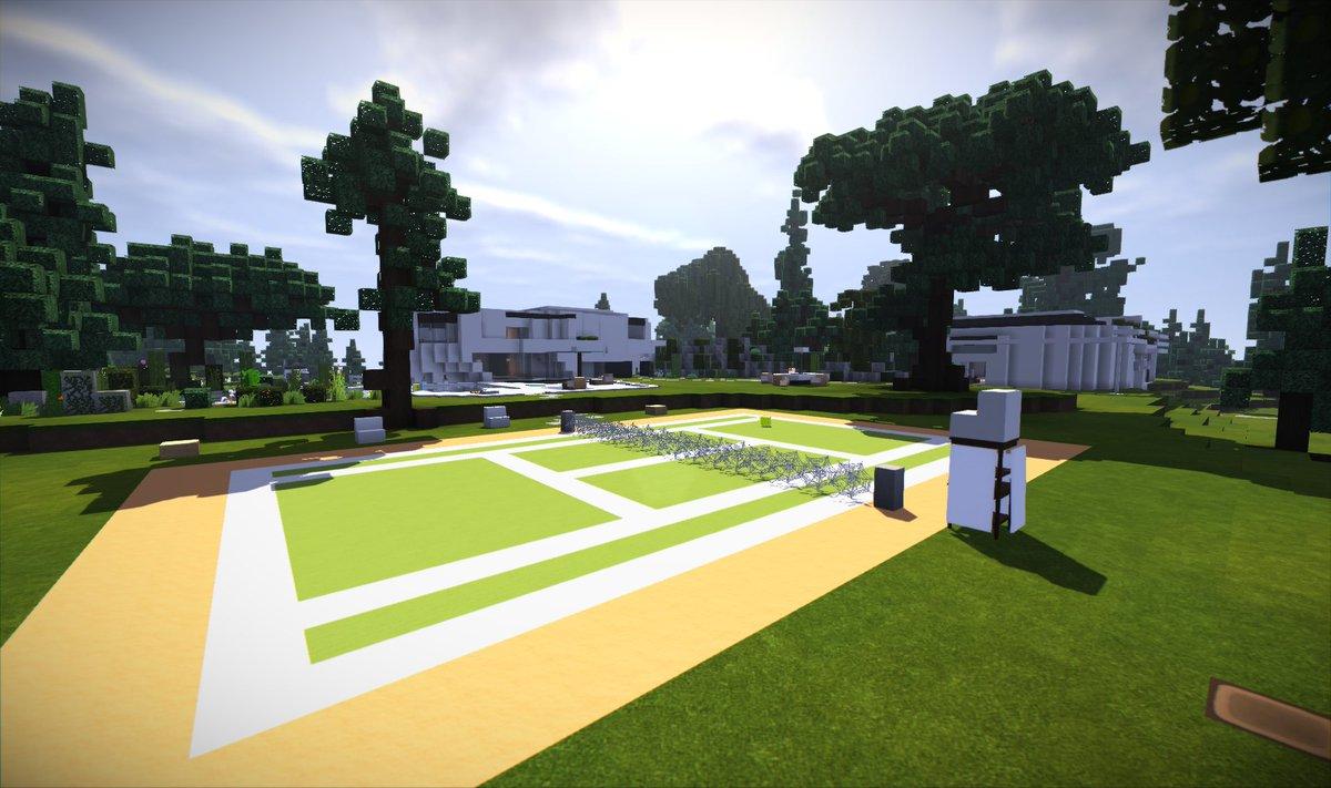 "Image De Maison Moderne amberstone on twitter: ""maison moderne / modern house"
