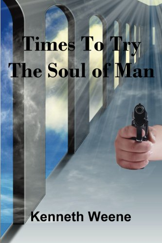Bothered by #moneyinpolitics? Angry about #corruption?  Times to Try the Soul of Man. https://t.co/ce5WTYig9J https://t.co/3kVG3vJJZj