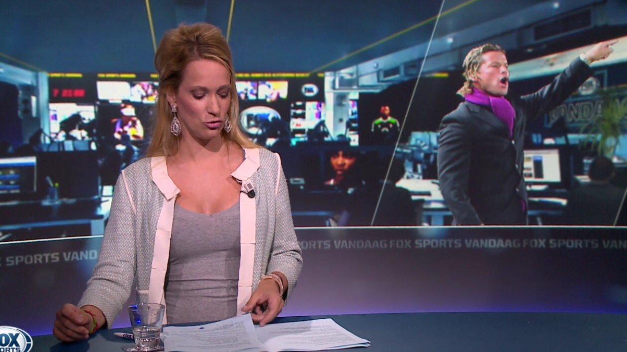 "helenehendriksNEWS ️ ️ on Twitter: ""Helene Hendriks 😍 bij ..."