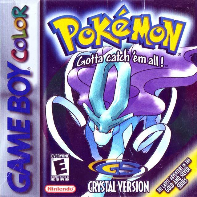 Pokemon games online gameboy advance