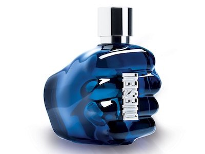 Follow & RT to #win a fab @Dieselparfums from @ThePerfumeShop worth £44> https://t.co/NJhK4AU2Ot #competition https://t.co/u4UBBPlWcM