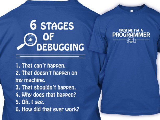 haha, for all you programmers out there https://t.co/nTfplVepb3