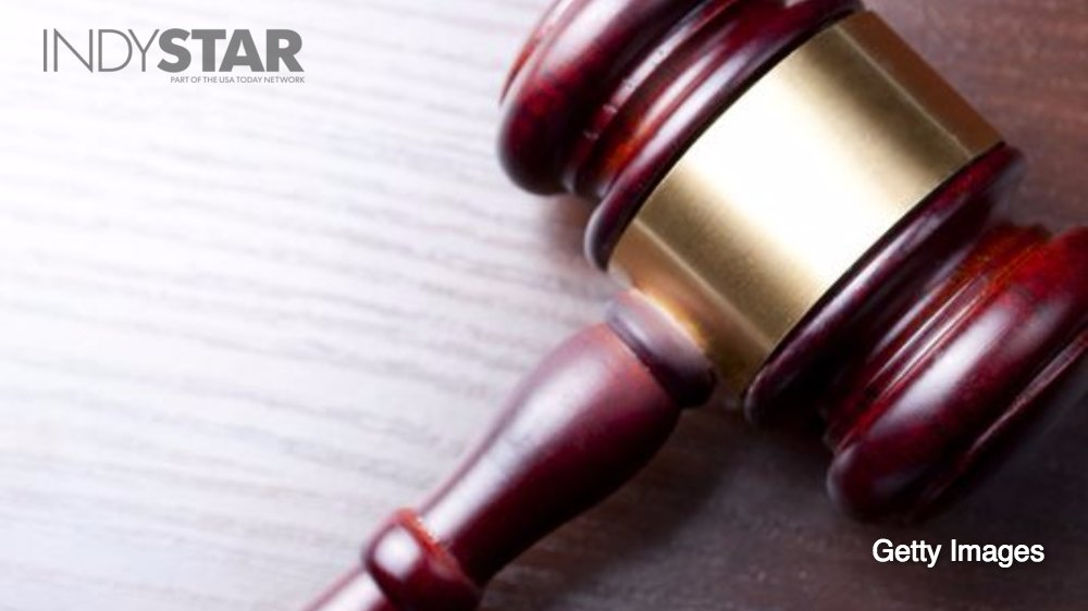Federal judges rule workplaces can discriminate based on sexual orientation.