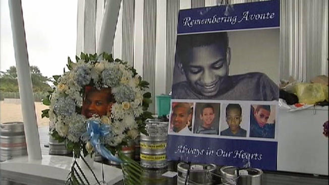 NYC to settle wrongful death lawsuit filed by the mother of Avonte Oquendo for $2.7M