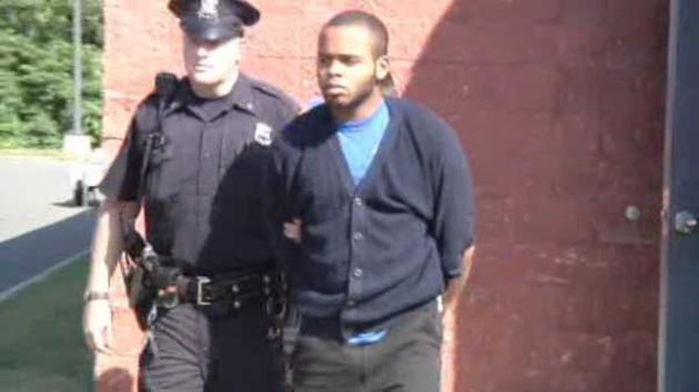 Dante Taylor gets life without parole in Sarah Goode murder