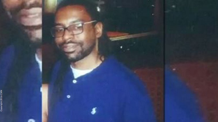 Philando Castile shooting: Outside attorney to help decide on charges kprc2