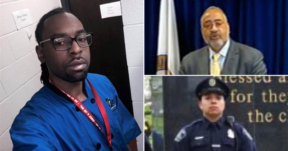 Special prosecutor joins team considering charges against cop who killed Philando Castile