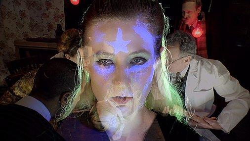 "The ""mystic flames, smoke & ectoplasmic phenomena"" of ""#TonyOursler: Imponderable""  http:// mo.ma/2aCDj47    <br>http://pic.twitter.com/3BJzcito4G"
