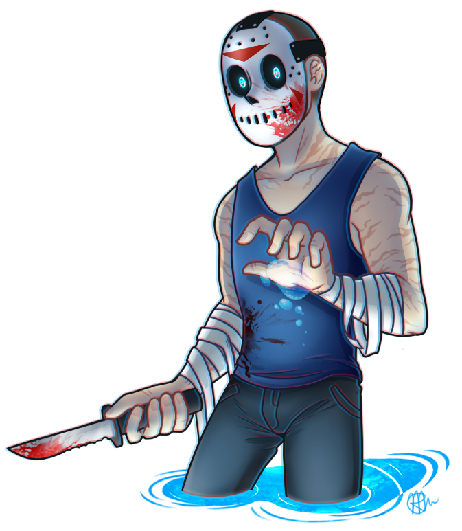 "- ̗̀ ♡mack♡ ̖́- on Twitter: ""@H2ODelirious test 2… H20 Delirious"