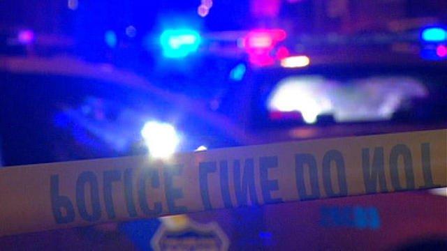 Gun advocate Cargill's stepdad shoots, kills intruder at Georgia home