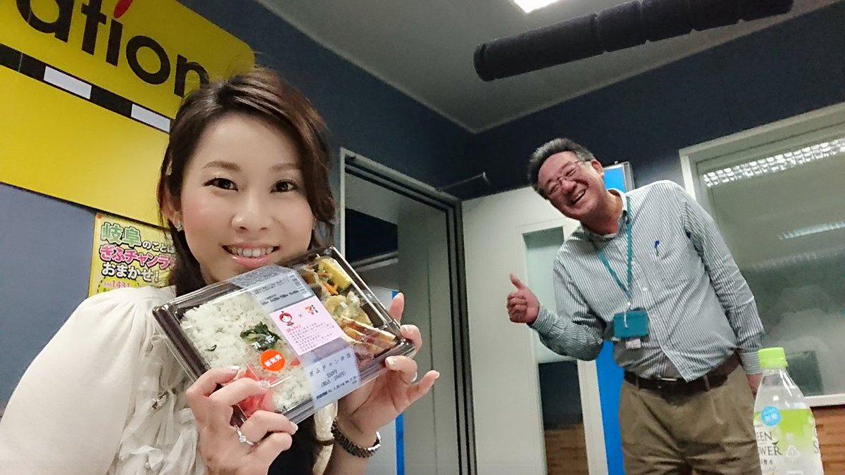 鶴田美也子 hashtag on Twitter