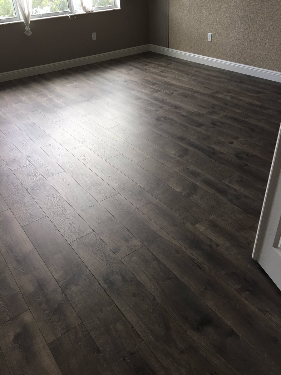 Quantum Floors On Twitter Cheyenne Rock Oak Laminate Flooring By