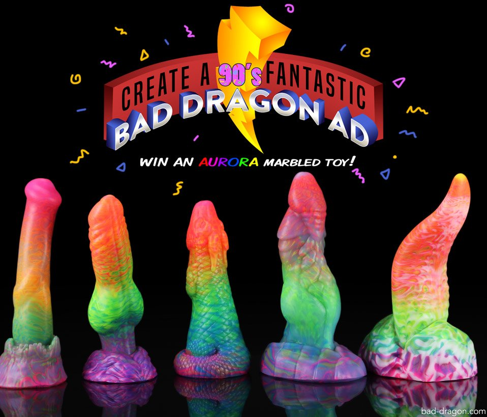 how to clean baddragon toys