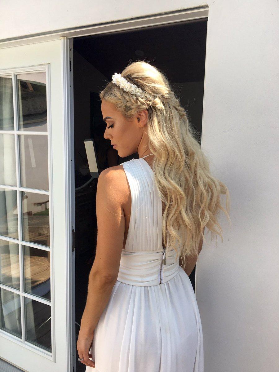 Wedding Dress Panties 73
