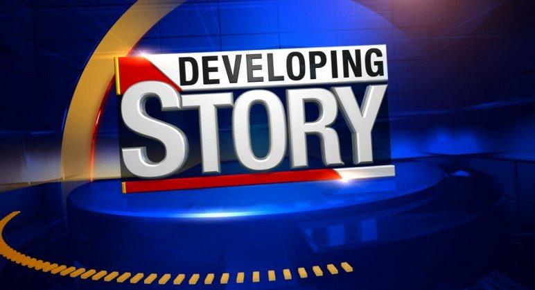 Police: Man fatally beat girlfriend in Germantown
