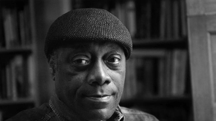 James Alan McPherson, Pulitzer Prize-winning author, is dead at 72