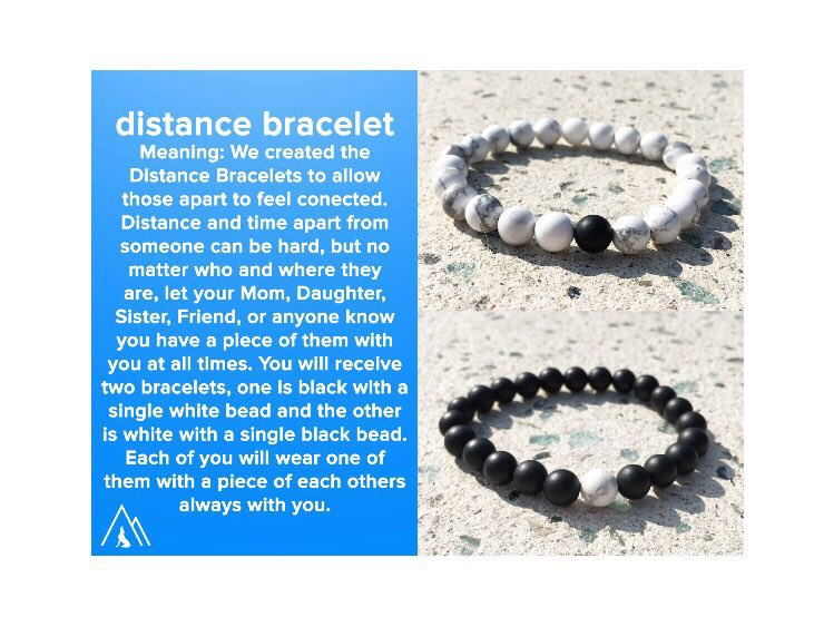 Alpha Accessories On Twitter Free Giveaway New Distance Bracelet Announced 8 29 To Win Like This Post Follow Alphaacessories