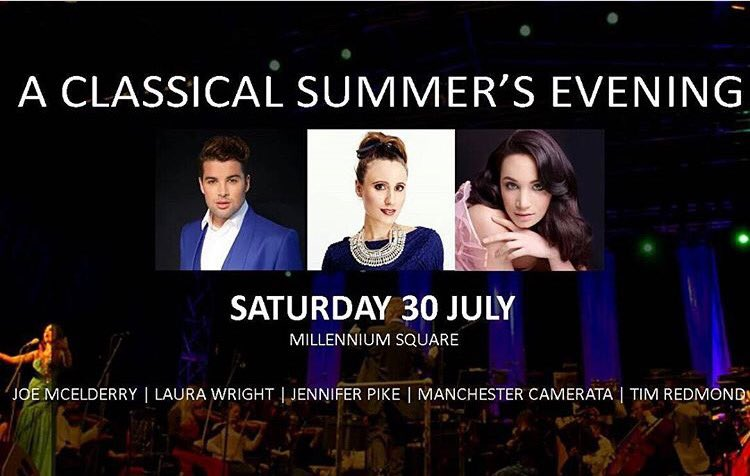 Looking forward to this evenings concert in Leeds! https://t.co/T3BbYDG09N