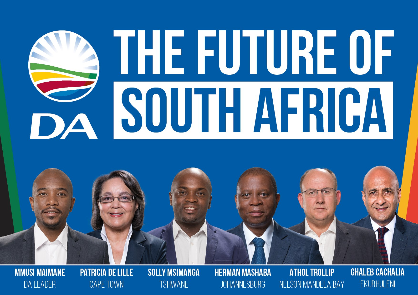 the future of south africa 03052017 close skills gaps to prepare africa's workforce for tomorrow  south africa, 3 may 2017 – with  workforces for the future of jobs the africa.