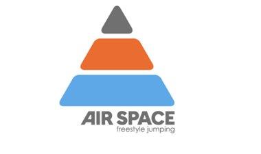 air space airspaceuk twitter. Black Bedroom Furniture Sets. Home Design Ideas