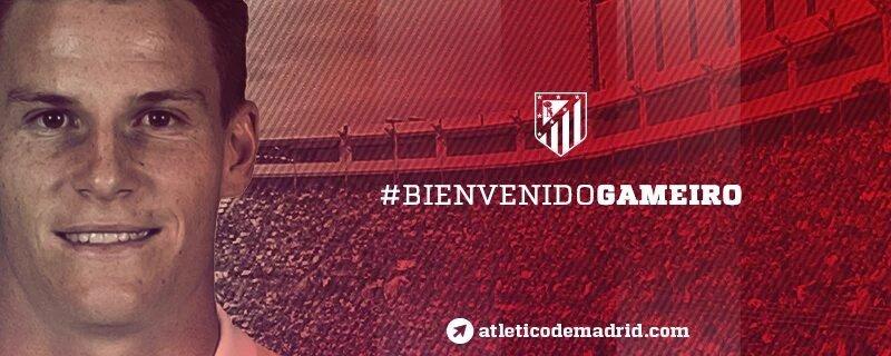 atletico-de-madrid-temporada-2016-2017---los-colchoneros-moving-to-estadio-la-peineta