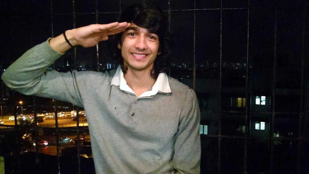 Shantanu Maheshwari,biography,photos ,real name,profile,age,dob,personal,details,wiki,images,hd,pictures,pics