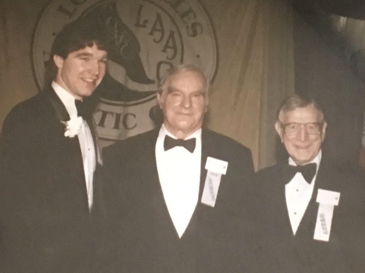 John R Wooden Award On Twitter Happy Birthday To 1985
