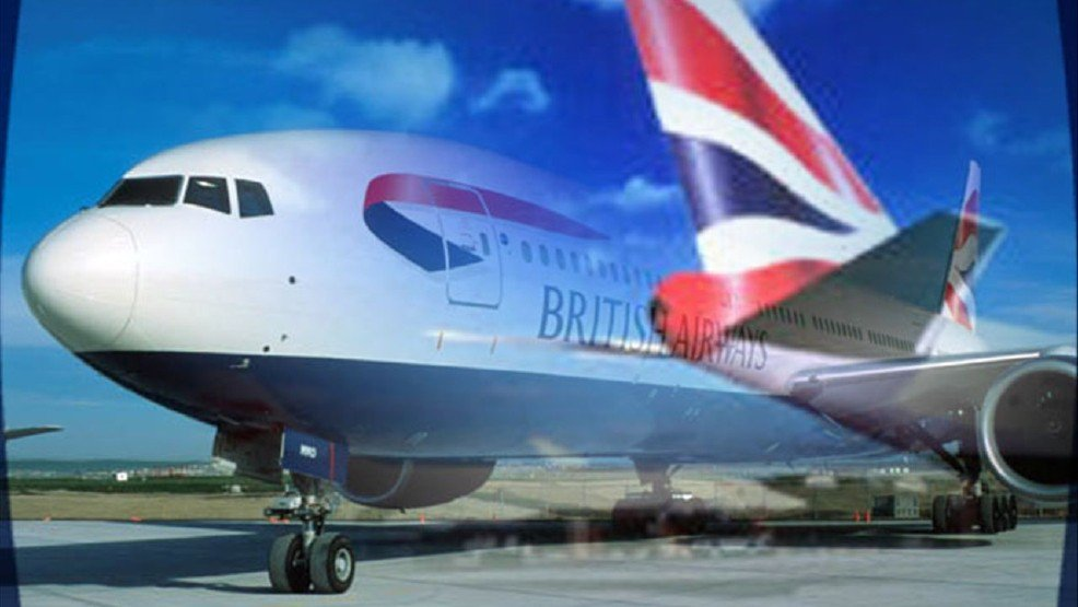 Advanced aircraft to debut at BWI Airport from London on Monday: LiveOnFOX45