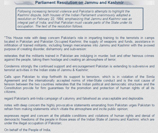 Rare Historical On Twitter Instrument Of Accession Of Jammu