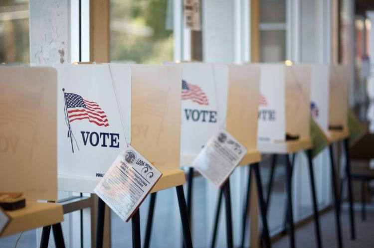 WHOOPS: Florida voters get wrong voter ID cards in mail